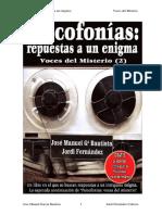 LibroGRATUITOPsicofonias2.pdf