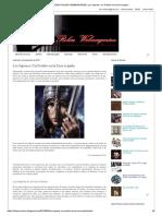 Fanzine Rolero Webmagazine_ Los Sajones_ Un Pueblo en La Encrucijada