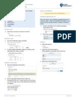 Non-Textual Form.pdf