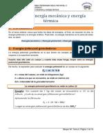 Tema_2-Energ_a_mec_nica_y_t_rmica.pdf
