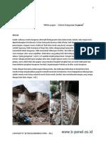 White-paper-b-panel-Sep-2012-rev-3.6-low.pdf