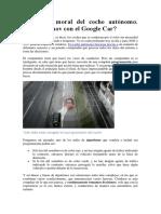 Articulo 1 coche autonomo.docx