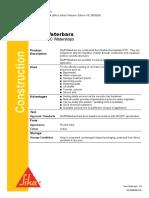 Sika-PDS_E_Sika-Waterbars-.pdf