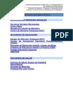 Guía de Recursos Públicos Y-o Conceartados en Móstoles_02