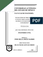 Tesis_Febe_140708.pdf