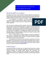 Creación de páginas web con HTML.pdf