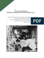 Oliviero-Toscani-Don-MIlani-e-la-scuola-di-Barbiana-2918.pdf