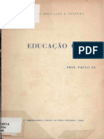 76935802-educacao-civica.pdf