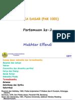 2-fisika-dasar-pak-1001-2.ppt
