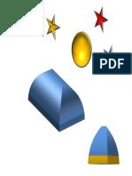 grafici 3d.pptx