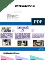 T-Disociales-diapositivas.pptx
