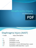 Diaphragma Injury.pptx