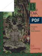 Modern_celtic_shamanism-Conway.pdf