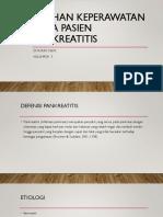 pankreatitis.pptx
