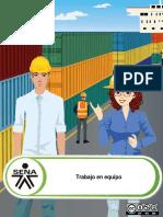 Material_Trabajo_en_equipo.pdf