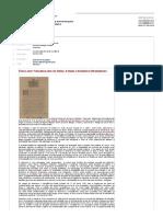 Físico-mor_ Fisicatura-mor Do Reino, Estado e Domínios Ultramarinos