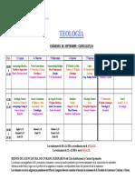 exaTEO_sept2018.pdf