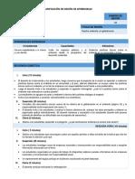 FCC5 - U2 - SESION 04.doc