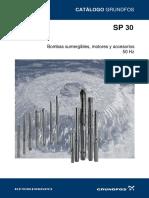 Grundfosliterature-SP-30-PT-L.pdf