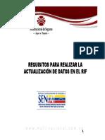 Requisitos_para_la_Actualizacion.pdf