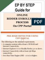 Procedure-CPPP.pdf