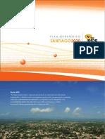 Libro PES 2020