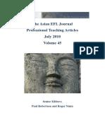 July-2010.pdf