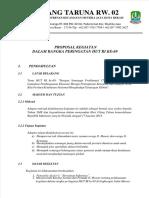 agustusan.pdf
