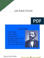 Nikola Šubić Zrinski.pptx