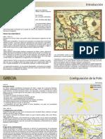 Breve Analisis Arquitectura Griega