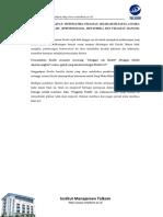 8.393_abstraksi.pdf