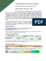 000212_MC-49-2007-MDJH-CUADRO COMPARATIVO.doc