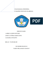 TUGAS BAHASA INDONESIA KLS NAM.docx