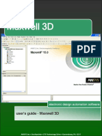 CompleteMaxwell3D_V15.pdf