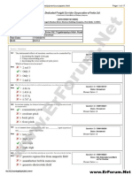 DFCCIL EXECUTIVE ELECTRICAL 2016.pdf
