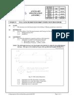 drift-005.pdf