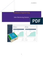 Solar Data Logger Manual (1)