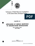 TWRI_2-D1.pdf