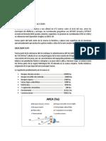 Proyecto de Cuenca