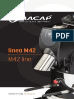 Macap-Depliant_M42_Line_(18017).pdf