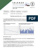 August 2018 Jobs Report