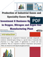 Production of Industrial Gases and Speciality Gases Mixture.pdf