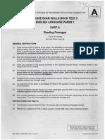 MT5-Paper 1