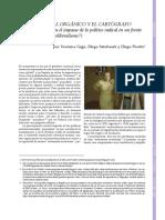 youkali17-2b-Gago.pdf