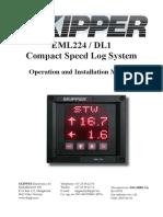 EML224 Compact OpInMan Ver 1.20 2018-02-02