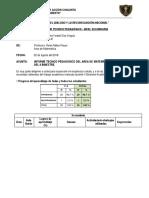 INFORME TECNICO PEDAGOGICO - MALON.docx