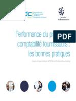 Performance du processus comptabilité fournisseurs.pdf