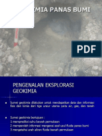 GEOKIMIA PANAS BUMI.pdf