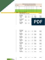 perhitungan anggaran program kesling.xlsx