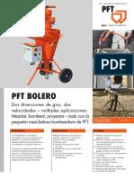 Pft Bolero 60hz Es (1)